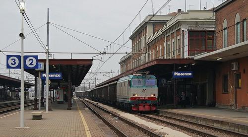 treni-pc