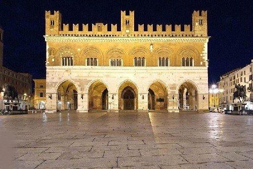 Gotico_facciata-500