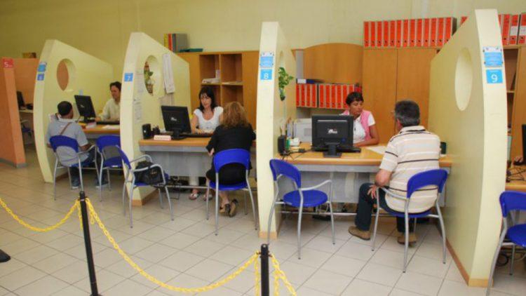 centri per l'impiego-2