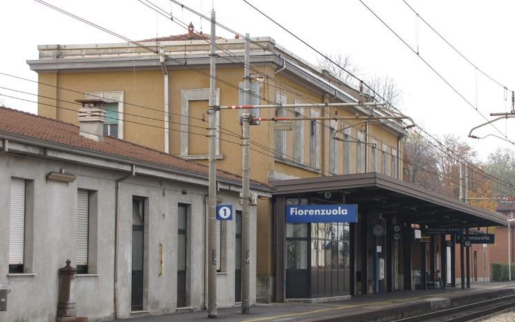 fiorenzuola_stazione-1