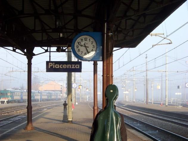 piacenza-stazione-631x473