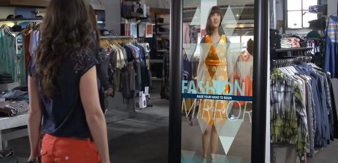 fashion-mirror-662x320