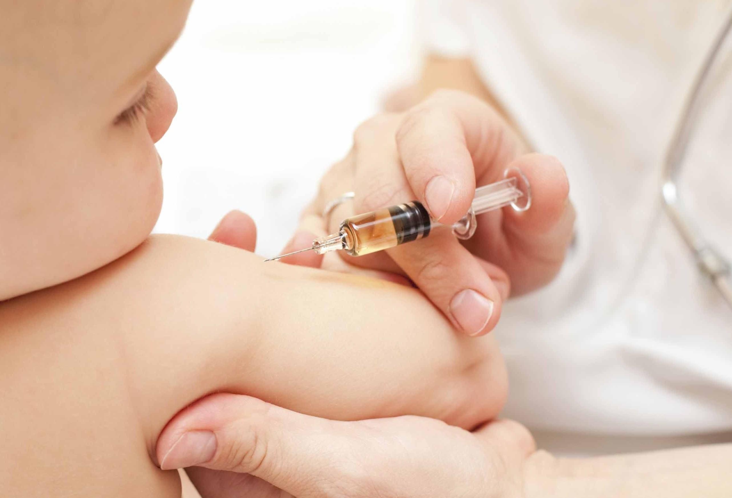 vaccini-immagine