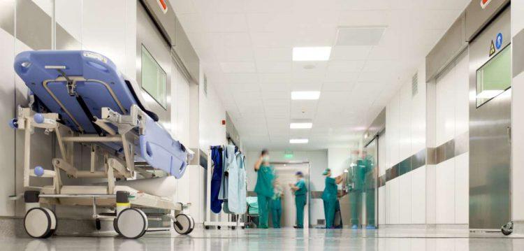 ospedale generica