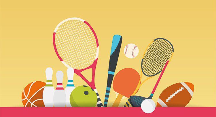 sport immagine