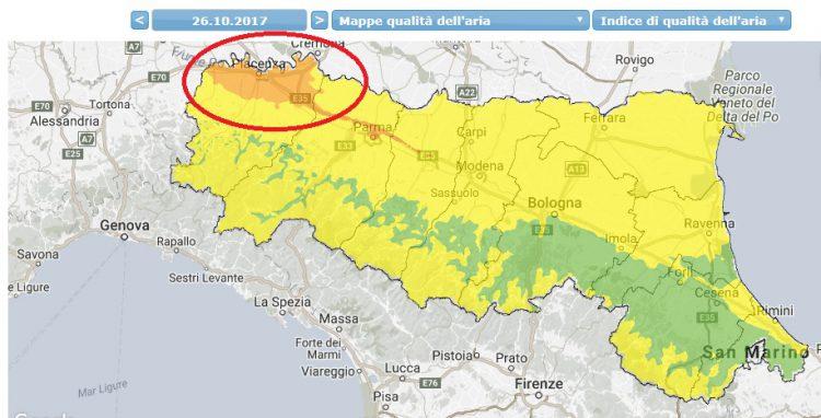 mappa-qualita-aria-1
